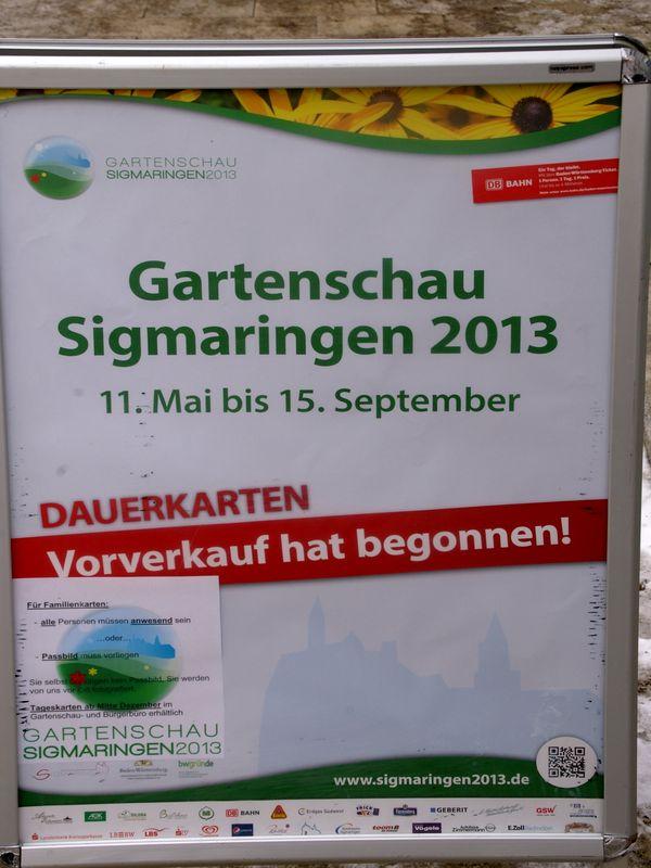Gartenschau-Sigmaringen-2013