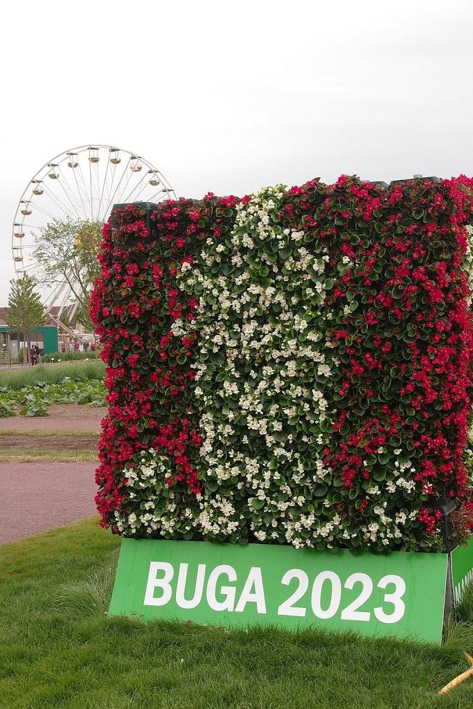 BuGa-2023-Mannheim