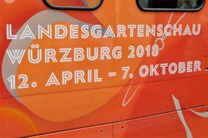 Landesgartenschau-Würzburg-2018